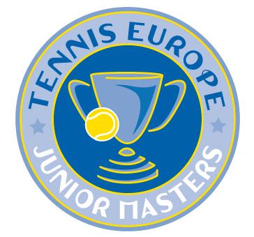 logo Tennis Europe