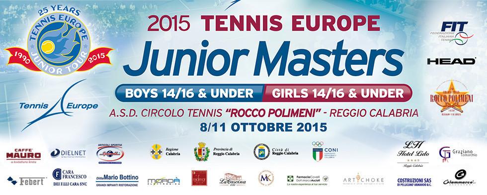 testata_JuniorMasters2015