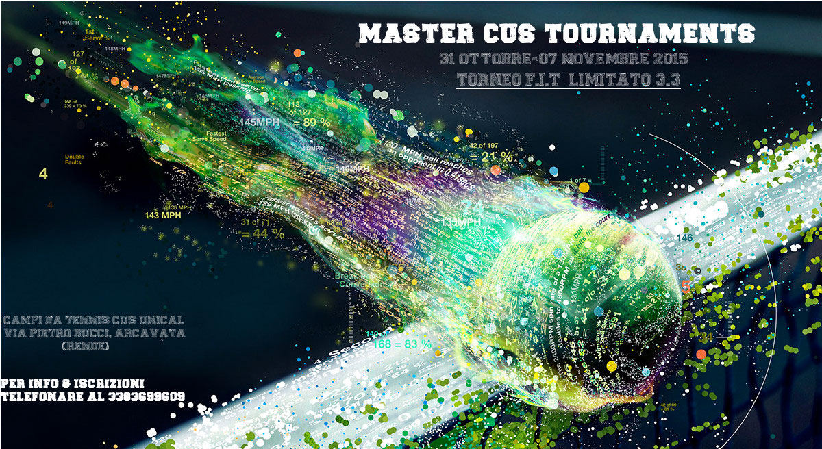 Master-Cus-Unical-3.3-limitato
