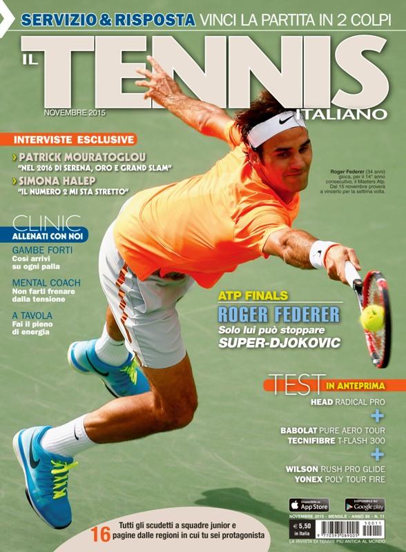 la-rivista-in-edicola-novembre-2015_1