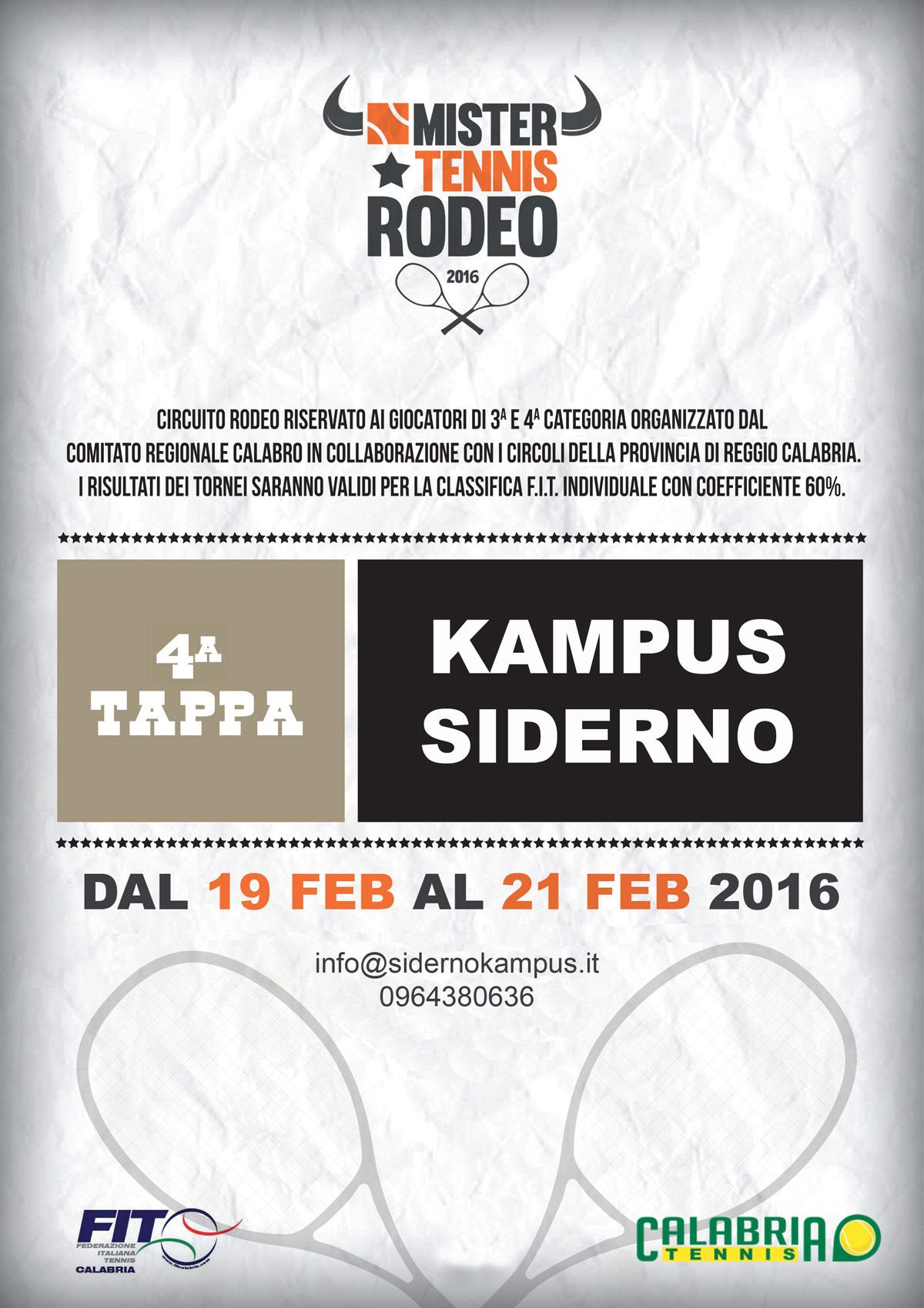4_Tappa_Rodeo