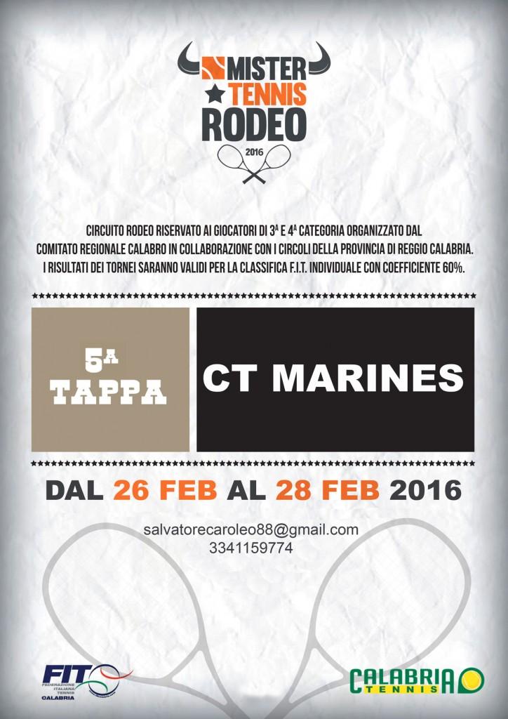 5_Tappa_Rodeo