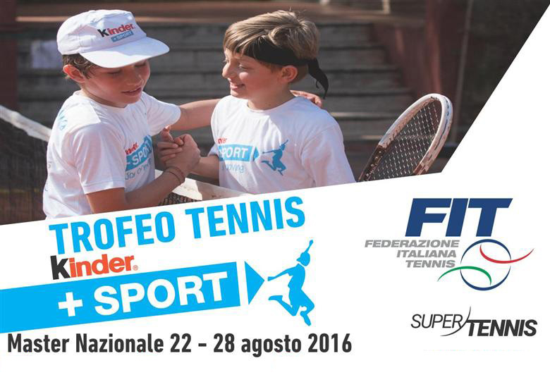 Cover-trofeo-tennis-2016_01