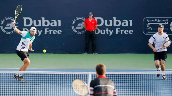 Seppi-und-Bolelli-stehen-in-Dubai-im-Finale_artikelBox