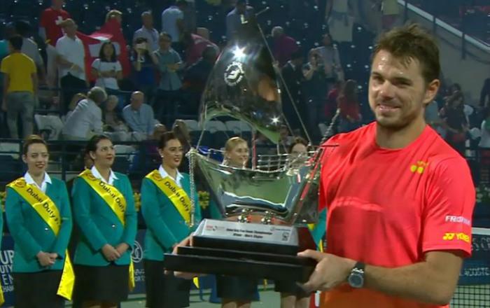 Stan-Wawrinka-ATP-Dubai-2016