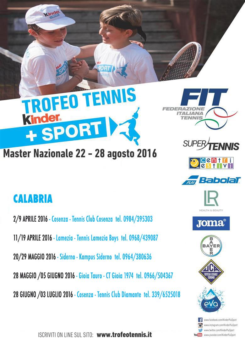 locandina calabria trofeo tennis 2016_01