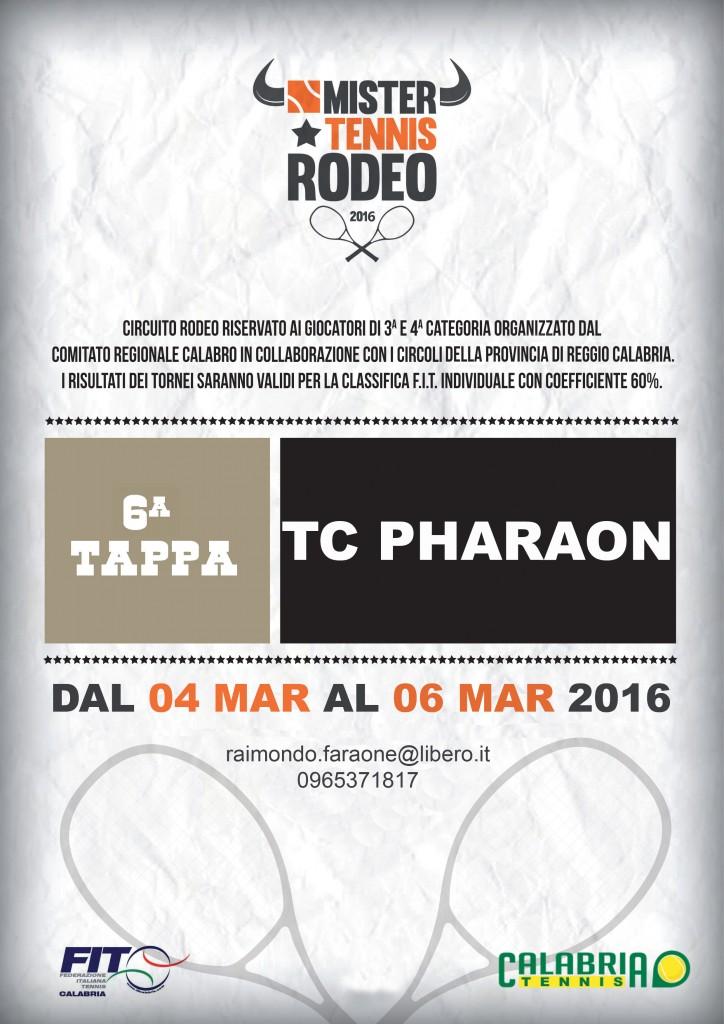 1_Tappa_Rodeo