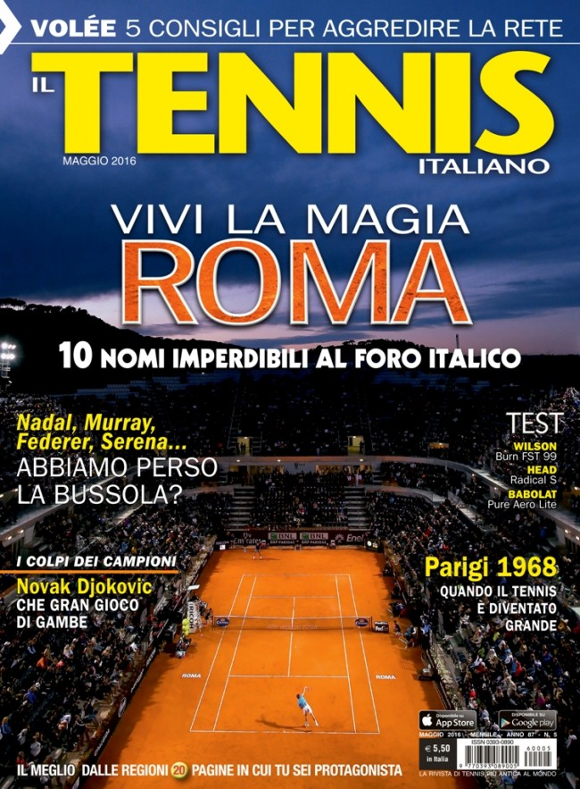 il-tennis-italiano-di-maggio-e-disponibile_1.jpg_650
