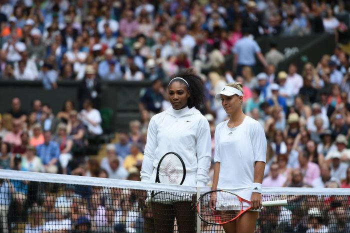 Serena-Williams-e-Angelique-Kerber-Wimbledon-2016