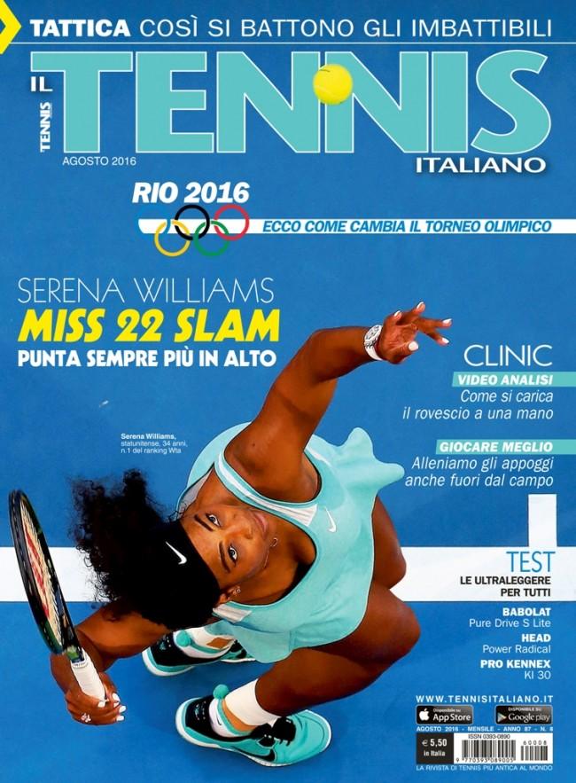 la-rivista-in-edicola-agosto-2016_1.jpg_650