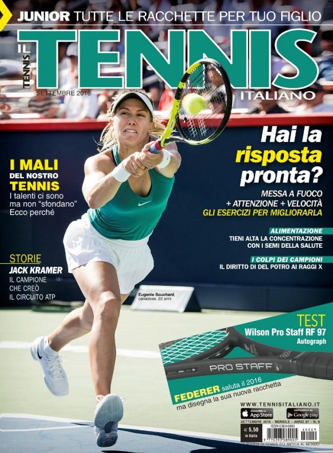 il-tennis-italiano-di-settembre-e-disponibile_1.jpg_650