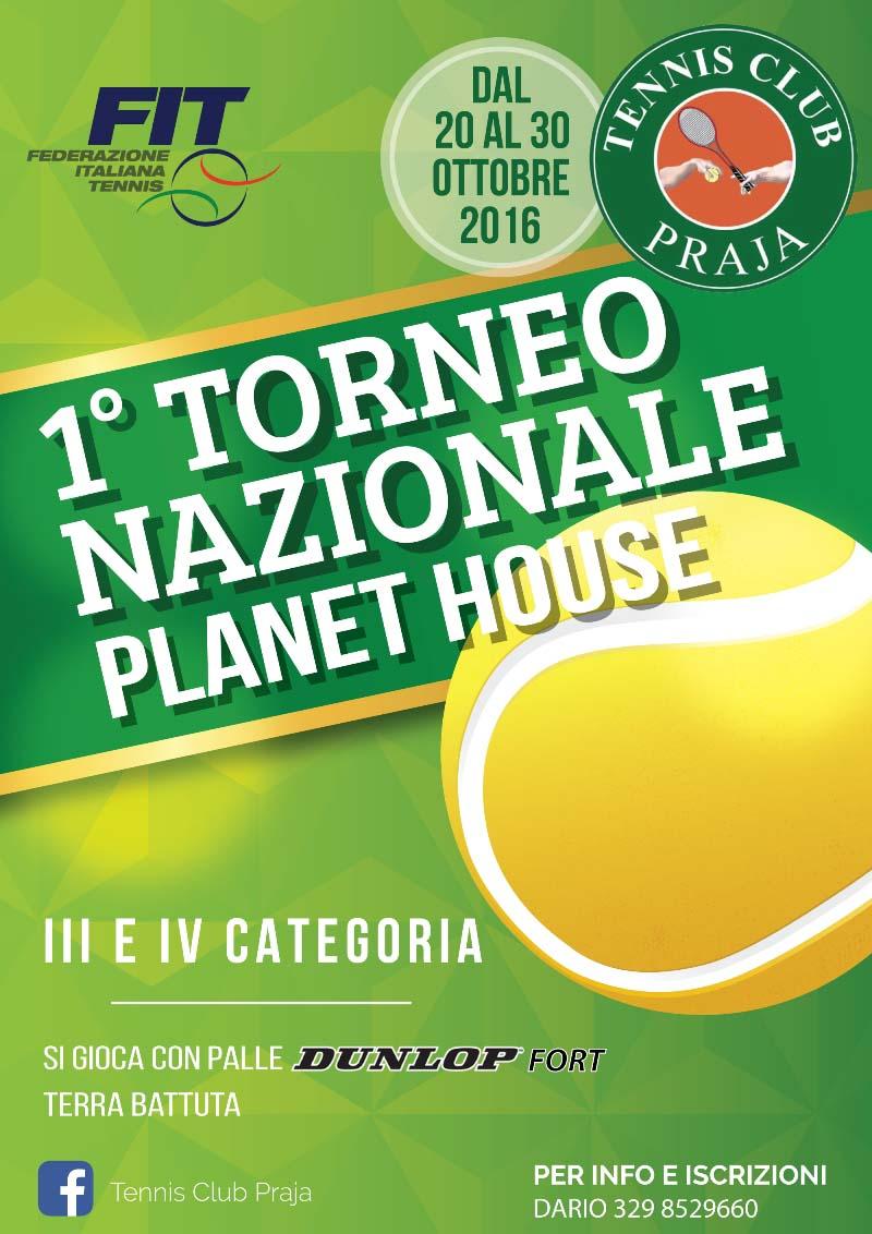 Locandina_Torneo TC Praja