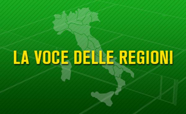 la-voce-delle-regioni-348x214