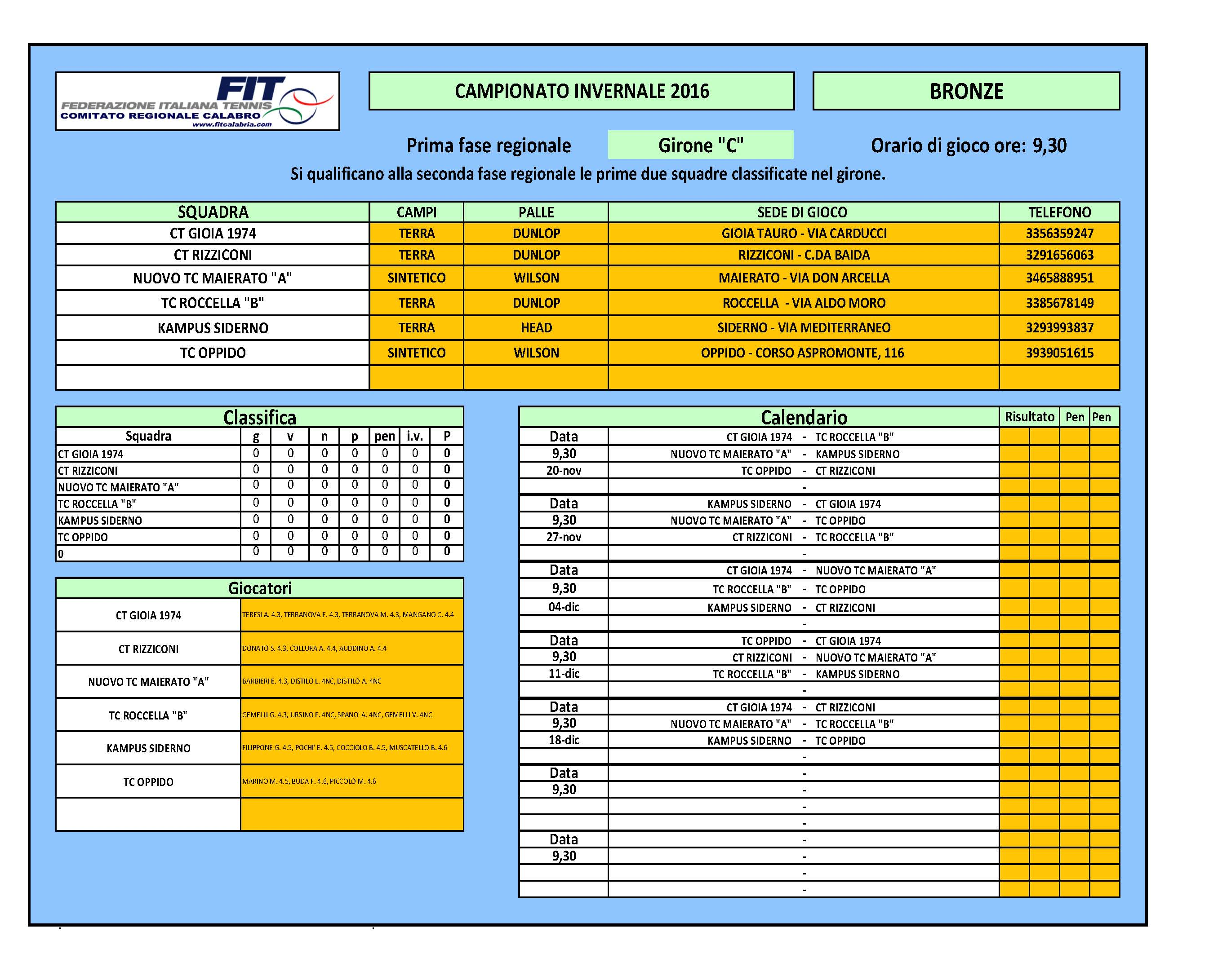 calendario-bronze-m-2016-girone-c