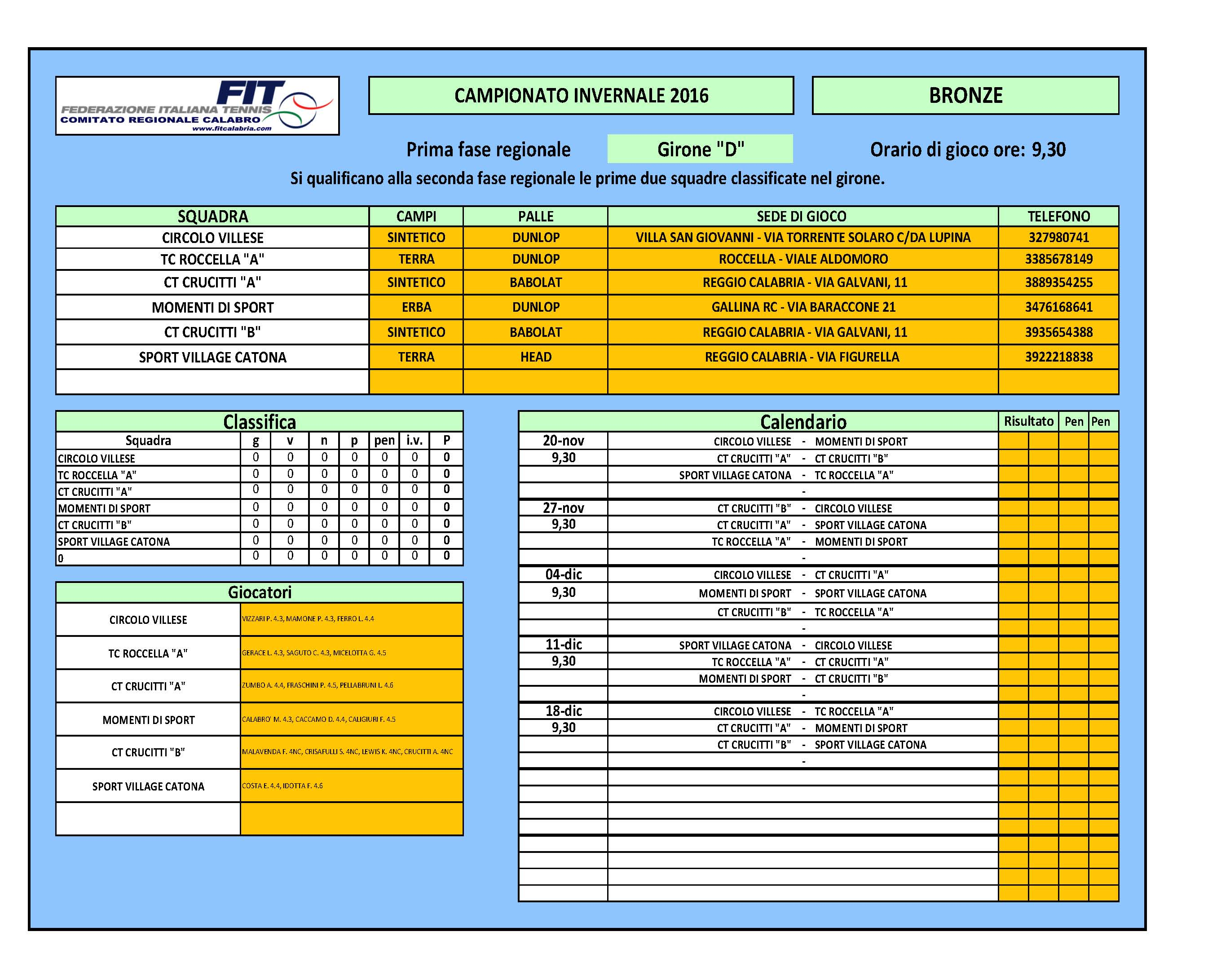 calendario-bronze-m-2016-girone-d