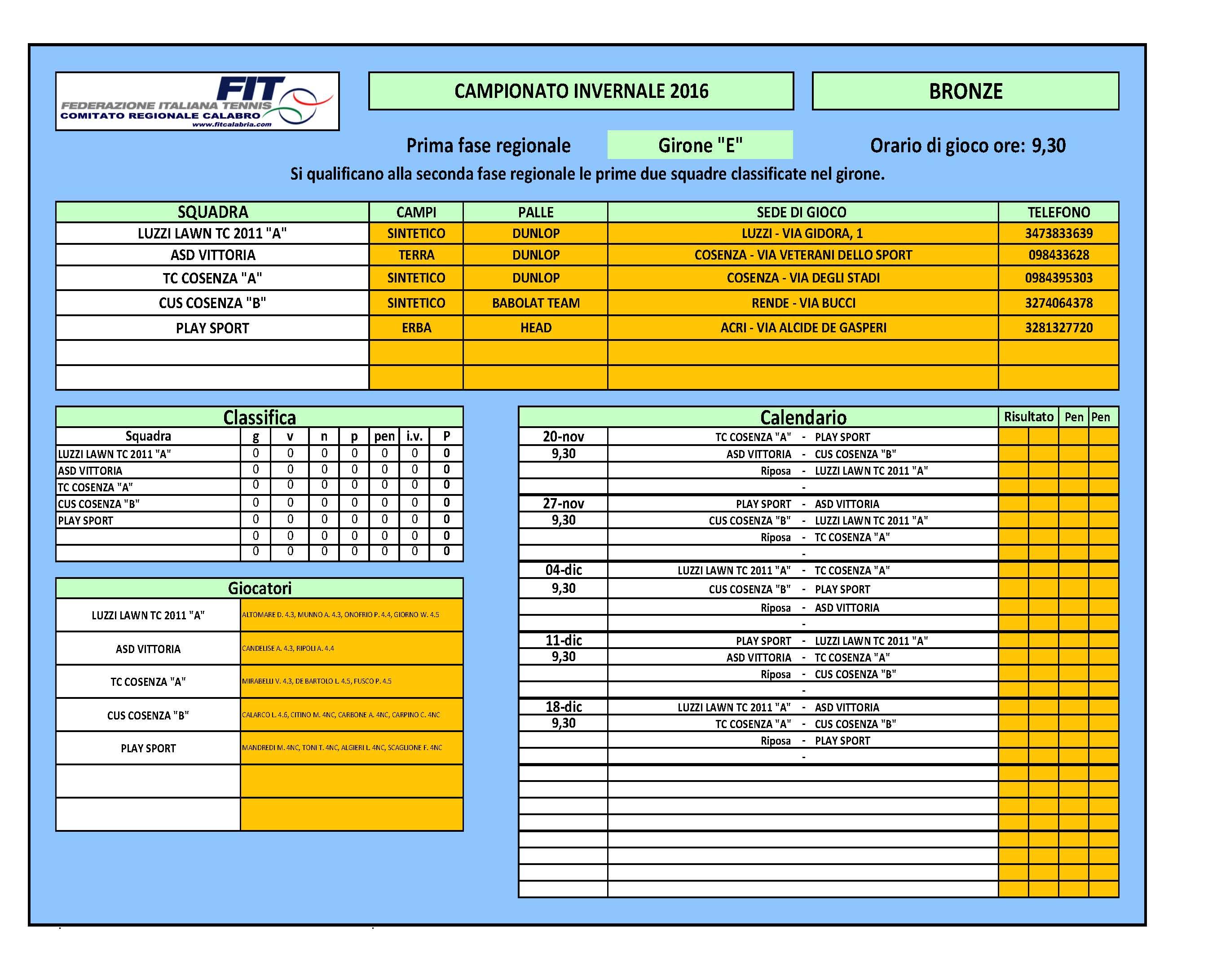 calendario-bronze-m-2016-girone-e