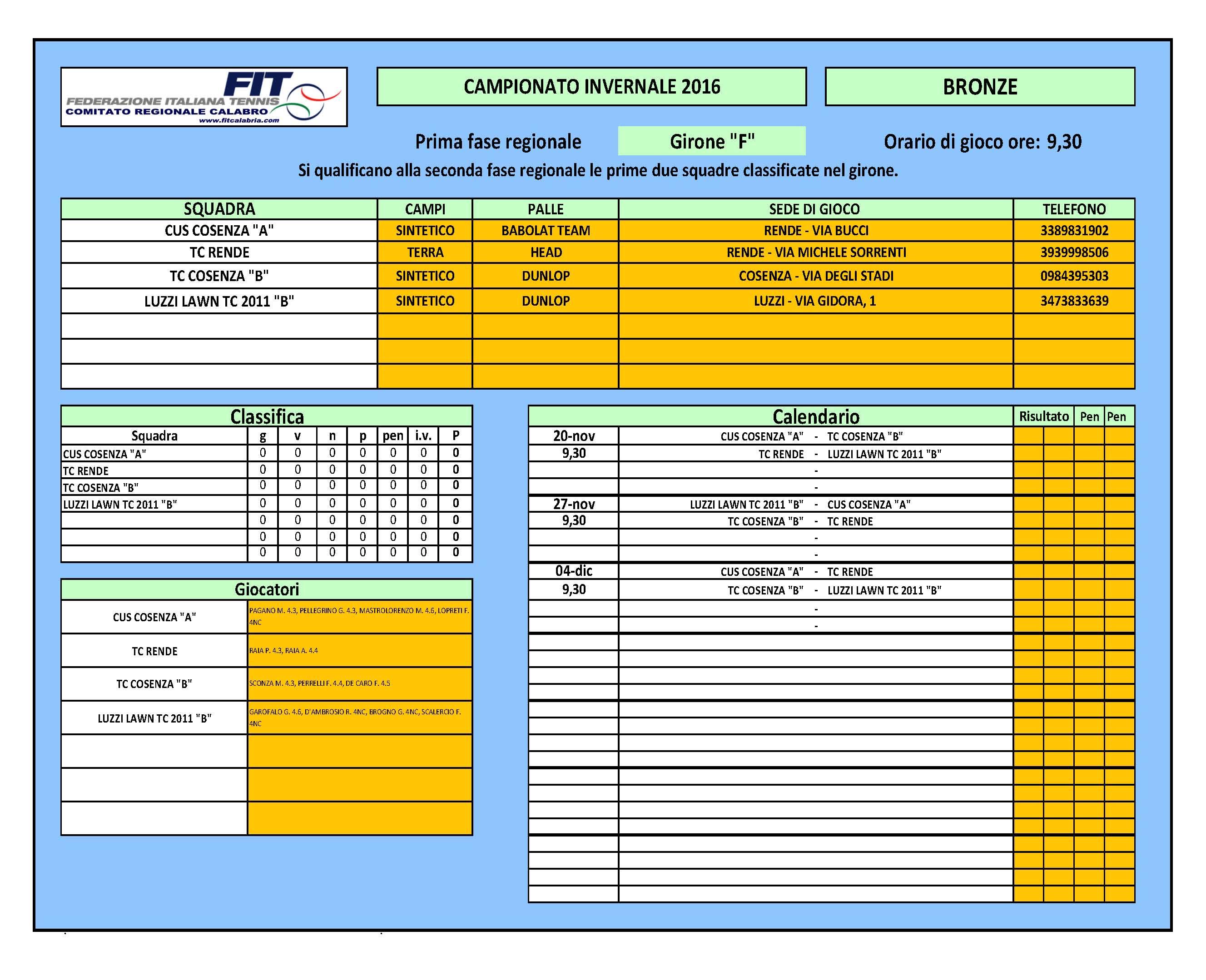 calendario-bronze-m-2016-girone-f