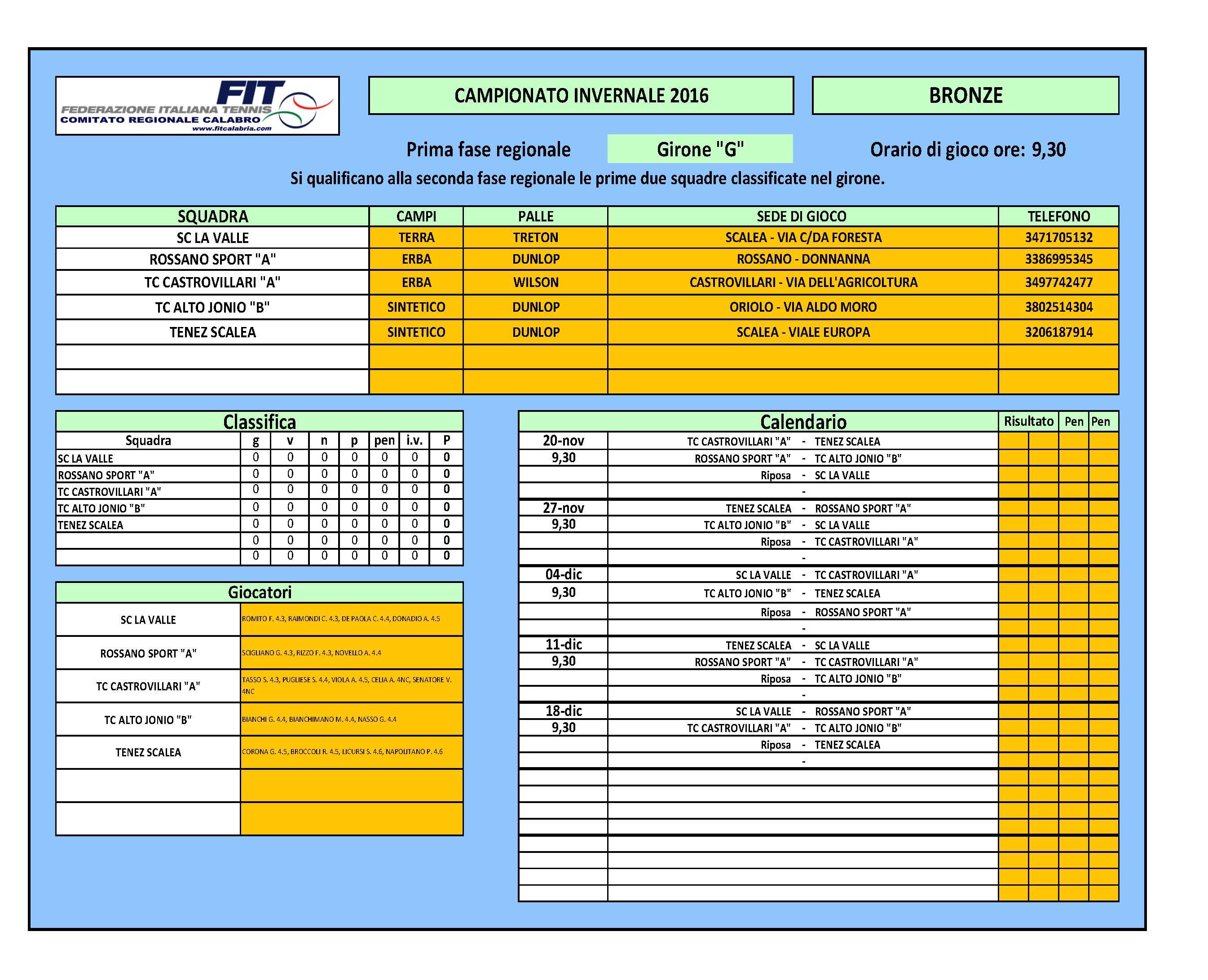 calendario-bronze-m-2016-girone-g