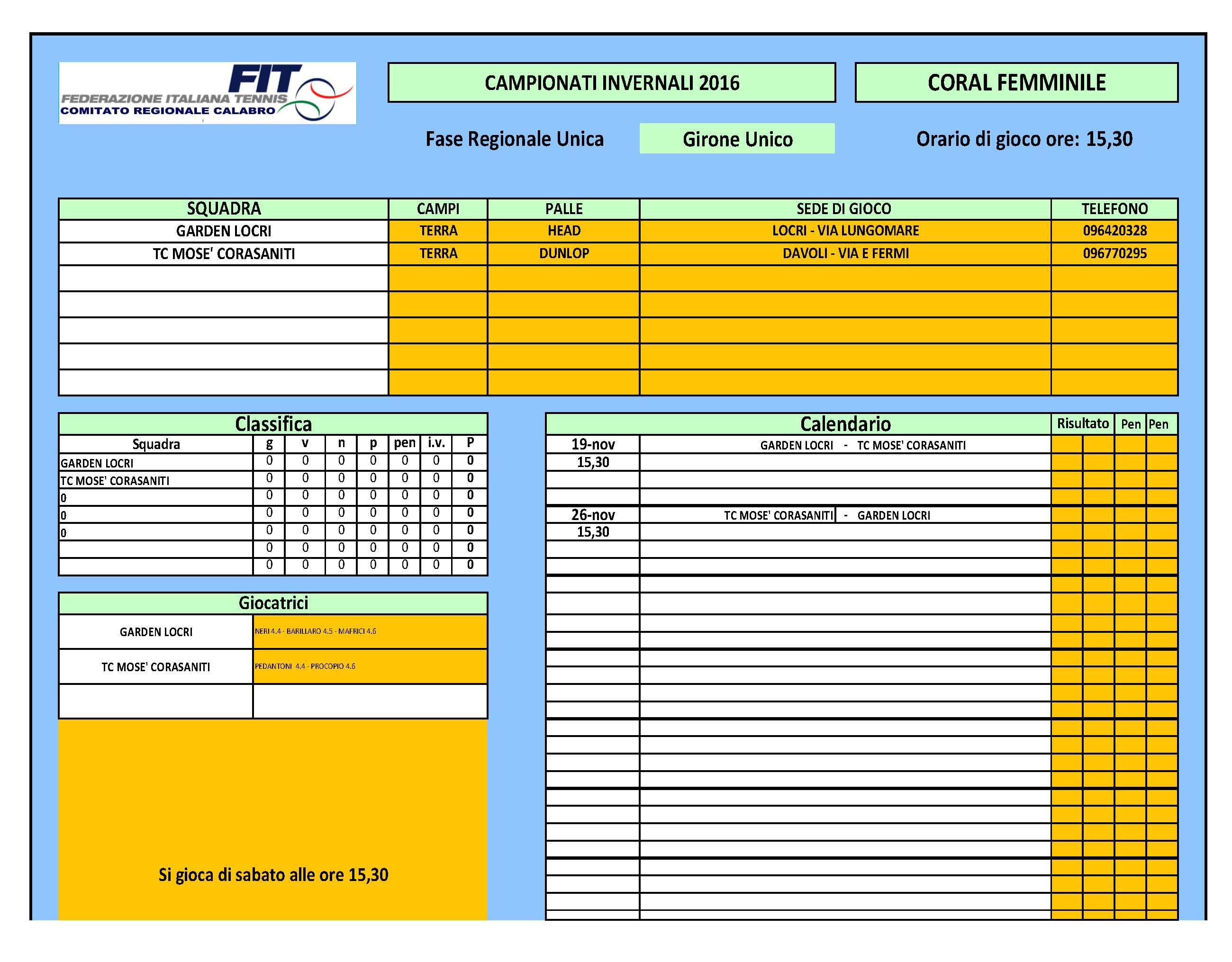 calendario-coral-f-2016