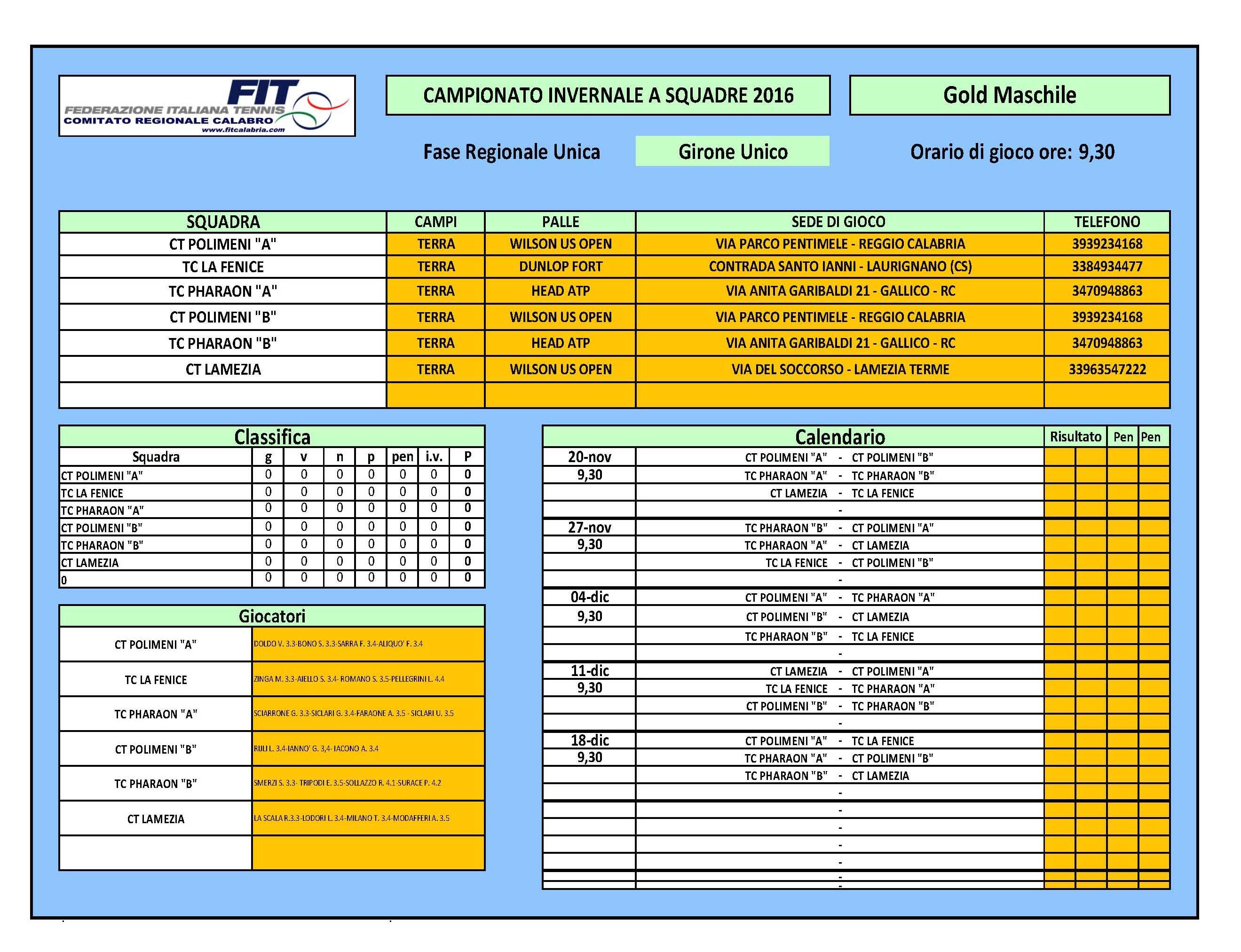 calendario-gold-m-2016