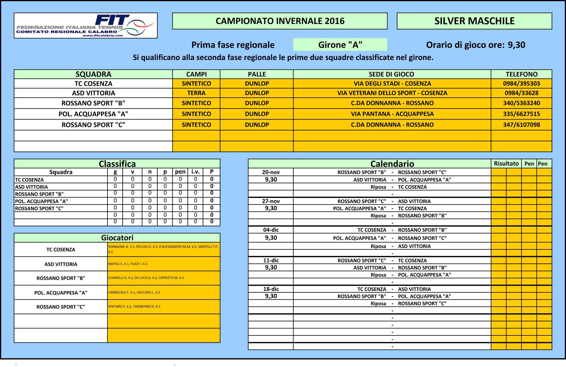 calendario-silver-m-2016