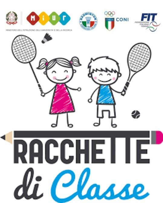 logo_racchette_di_classe