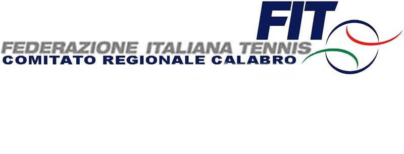 fit calabria nuovo senza mail