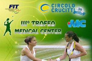 Cover-III-Trofeo-Medical-Center-2017-300x197