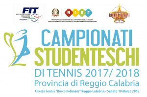 Cover-Campionati-Studenteschi-300x199