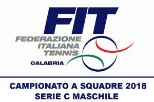 Cover-Campionato-a-Squadre-Serie-C-M-2018