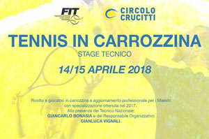 Covertennisincarrozzina