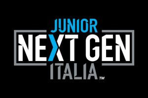 junior-next-gen-ita-17