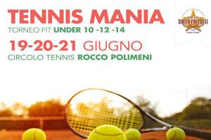 Cover-Tennis-Mania