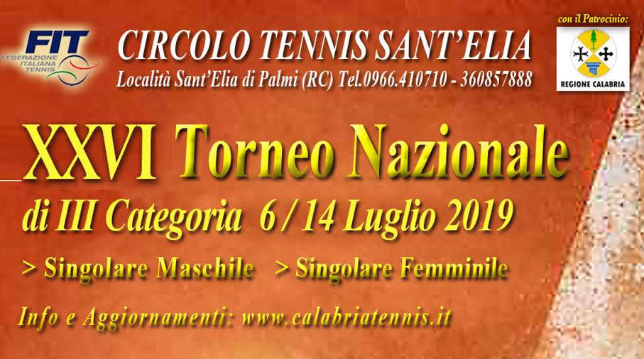Infotennis Calendario Tornei.Tornei Tennis Calabria Archivi Calabria Tennis